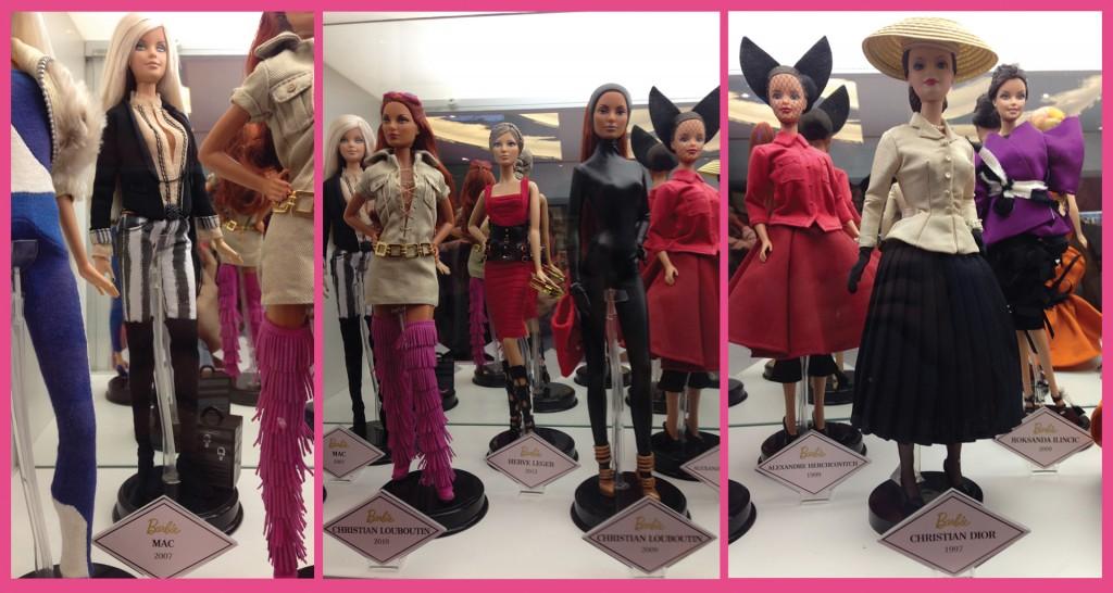 47_Barbie1