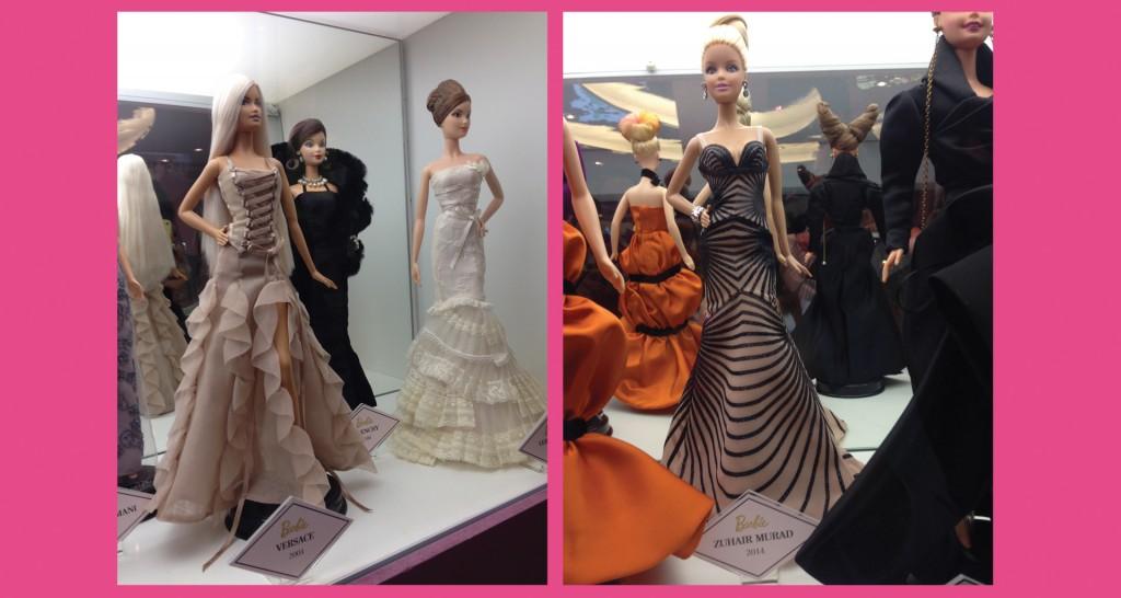 47_Barbie2