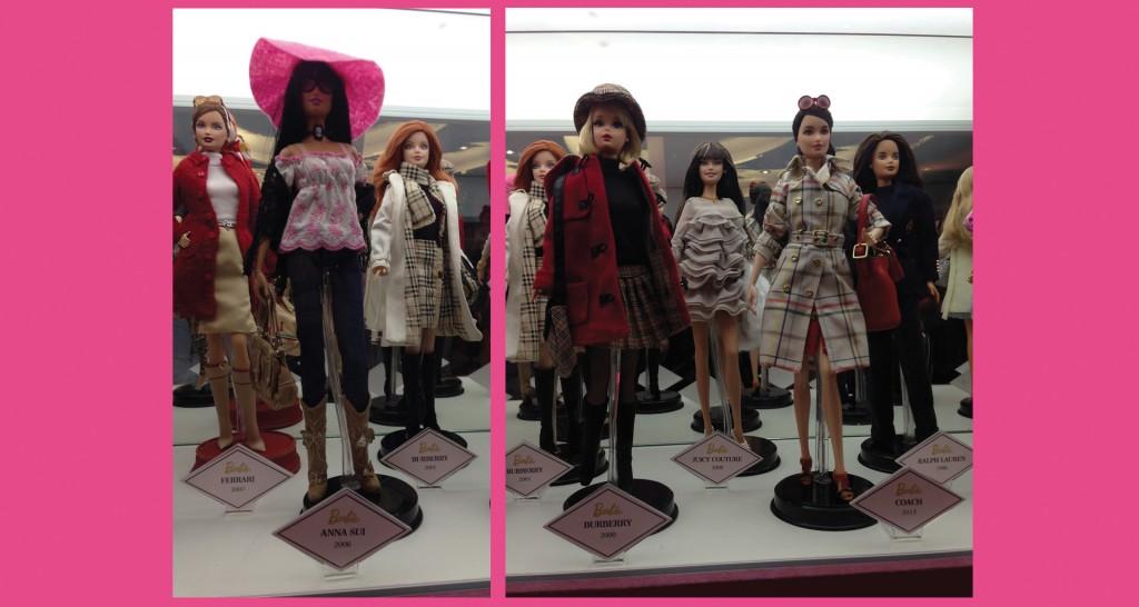47_Barbie3