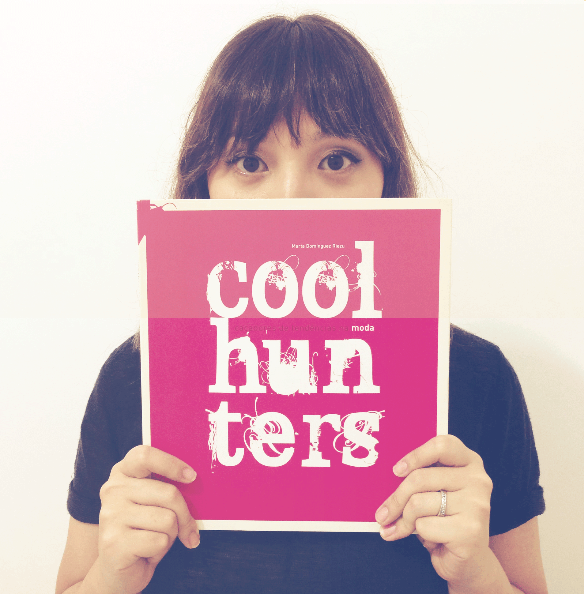 cool-hunter