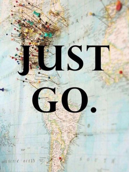economize-va-viajar