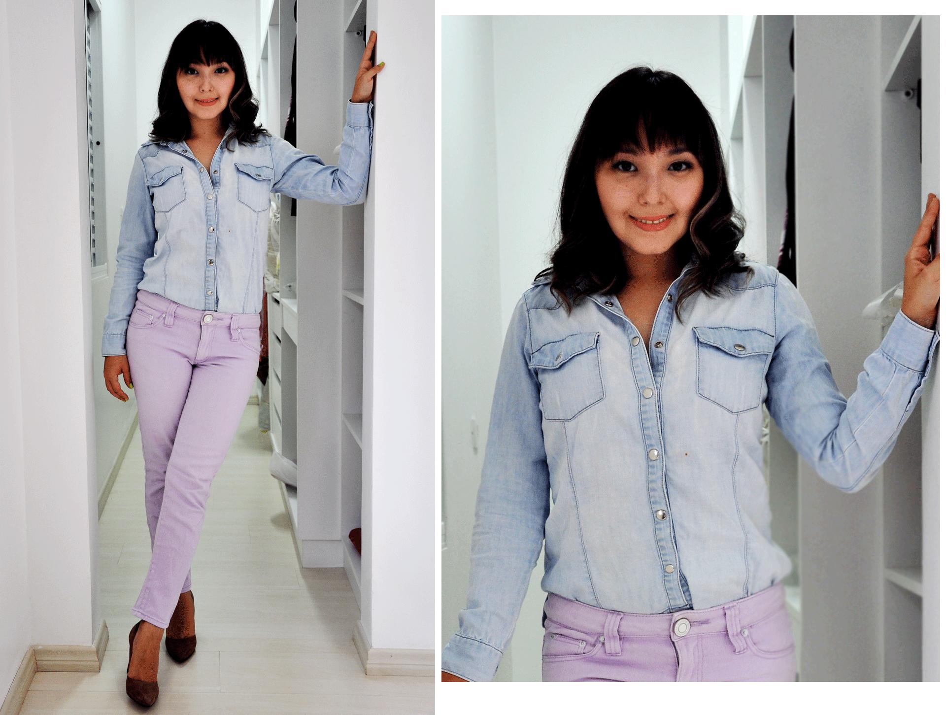 jeans-calca-colorida