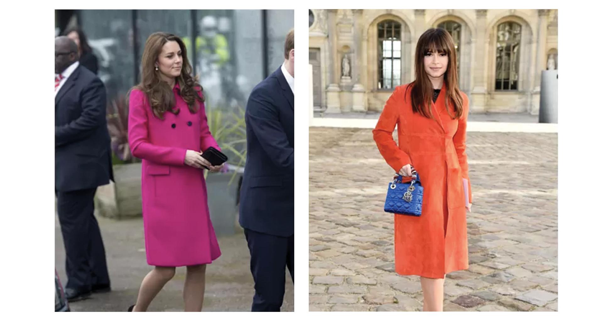 vestido-casaco-2