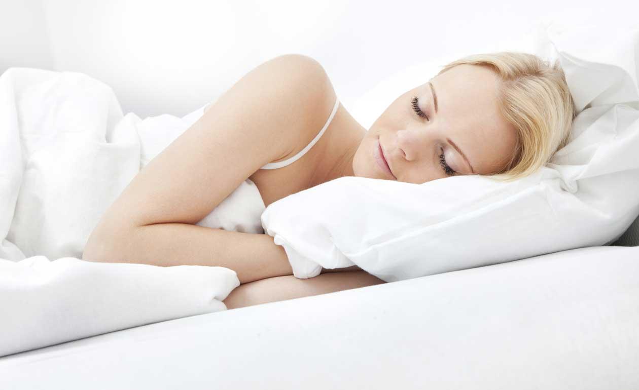 bocejo-sono-2-141916720