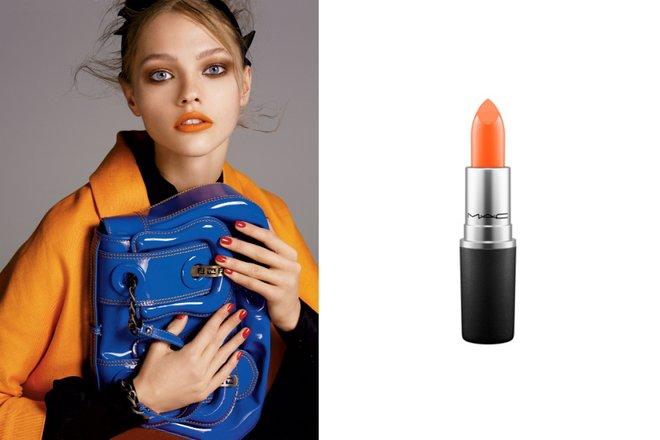 orange-lipstick-11