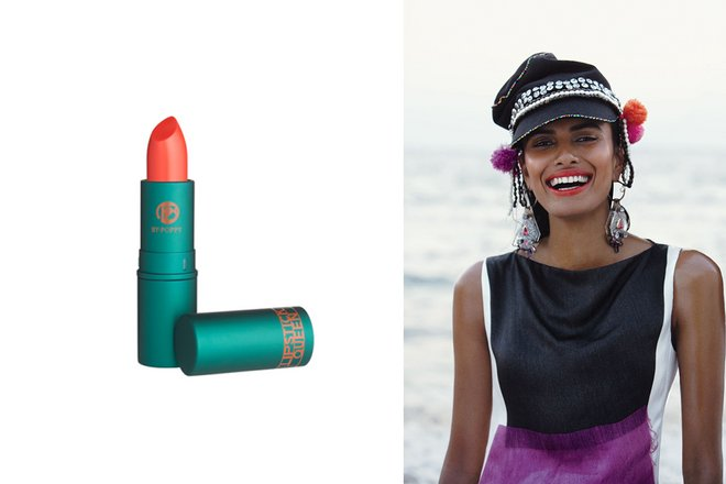 orange-lipstick-21