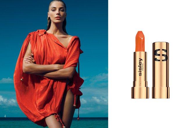 orange-lipstick-31