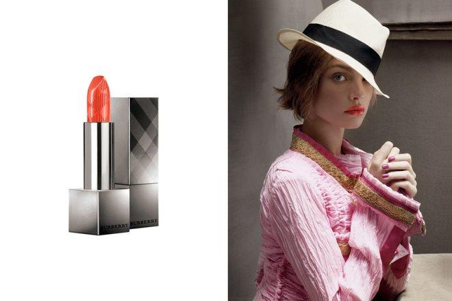 orange-lipstick-41