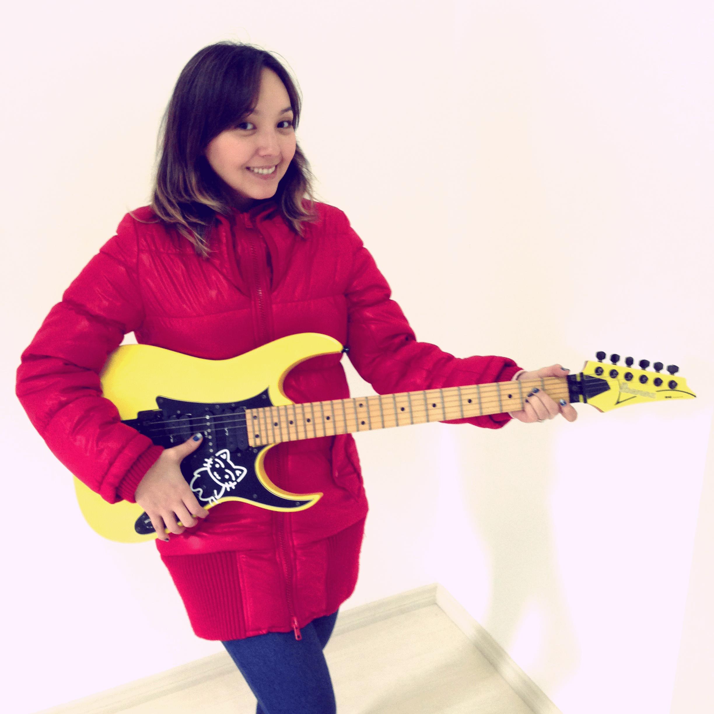guitar-b
