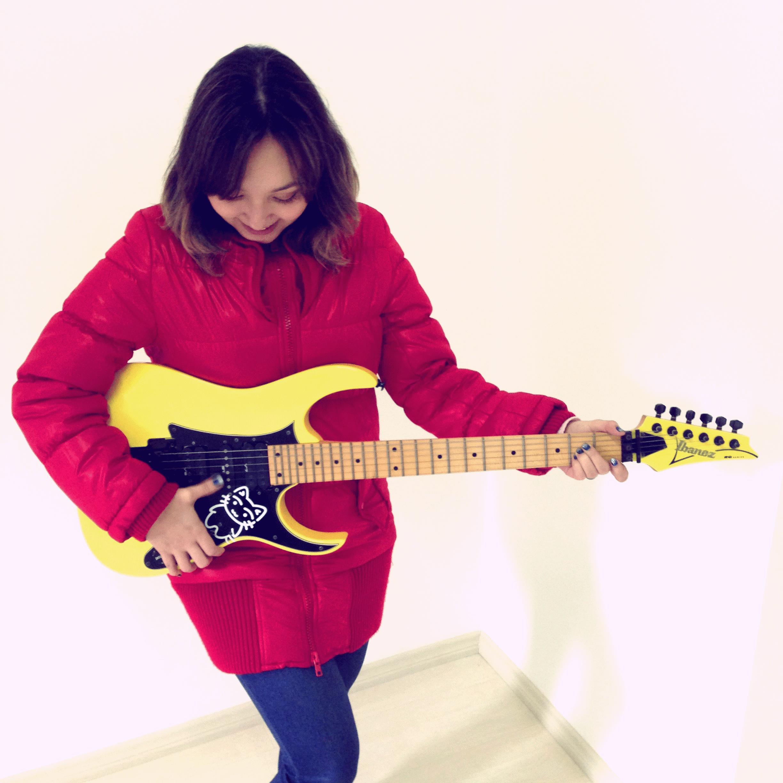 guitar-c