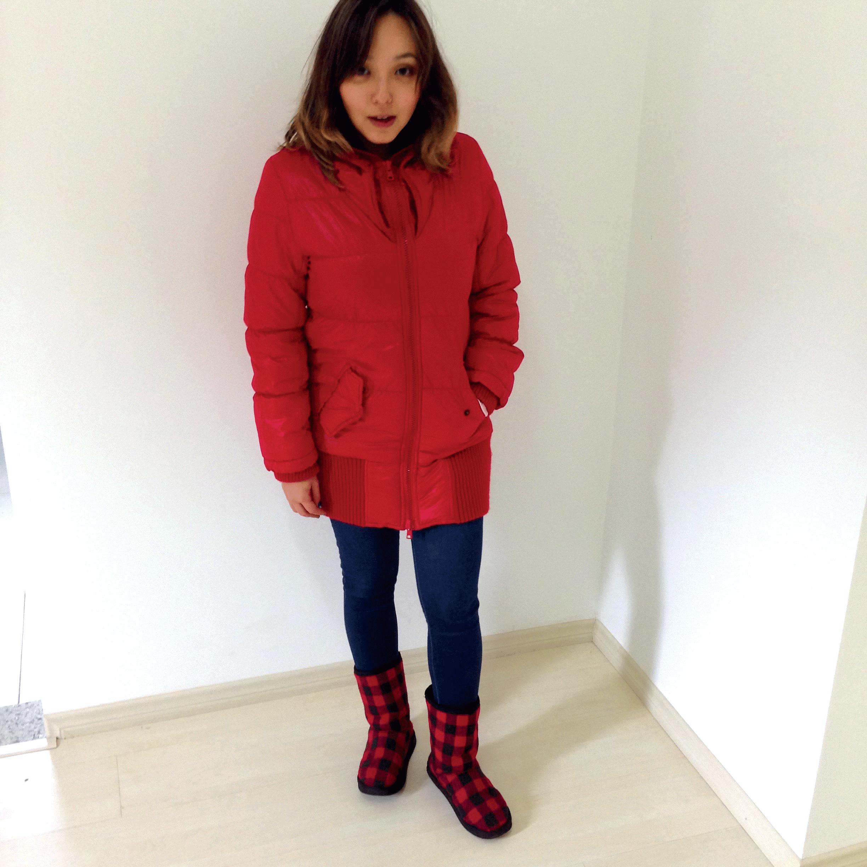 kit-inverno-3