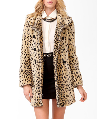 4_the-leopard-print-coat