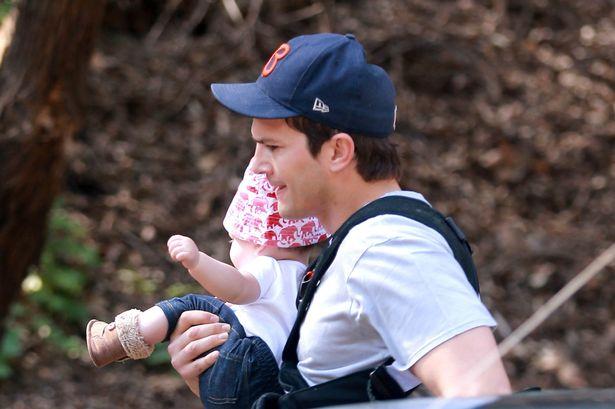 Ashton-and-Wyatt-Kutcher