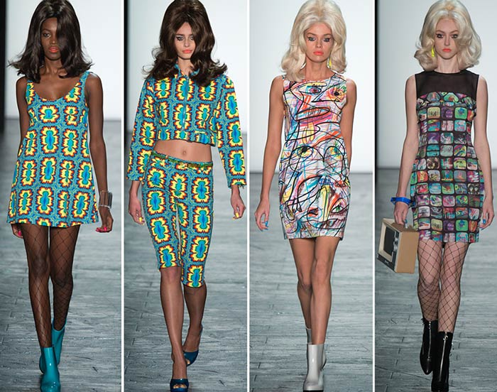 Jeremy_Scott_spring_summer_2016_collection_New_York_Fashion_Week4