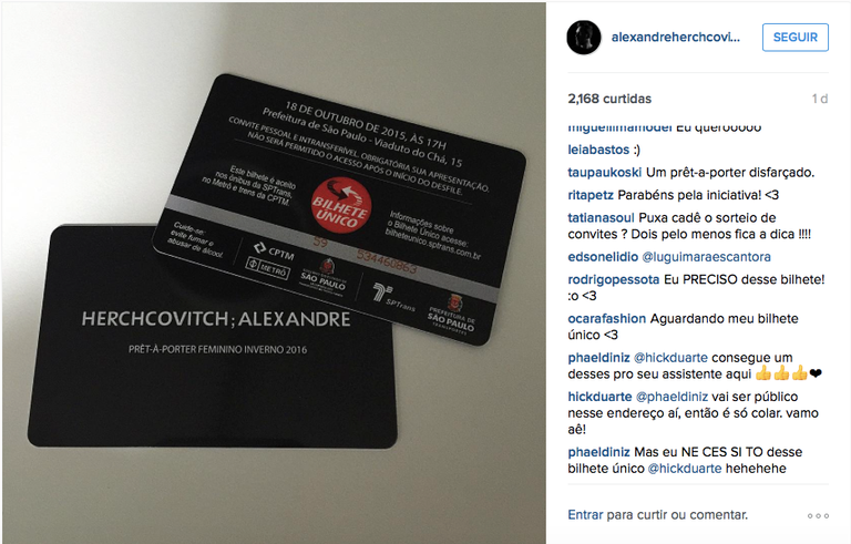 alexandre-herchcovitch-convite-spfw-02