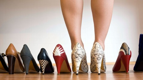 gty_high_heels_nt_111117_wblog