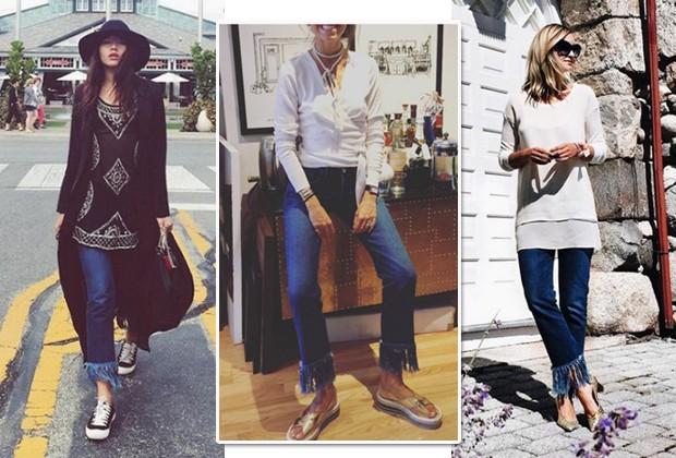 calca-jeans-franja-1