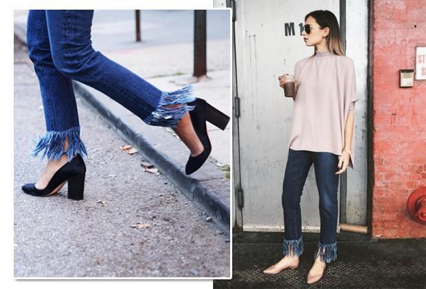 calca-jeans-franja