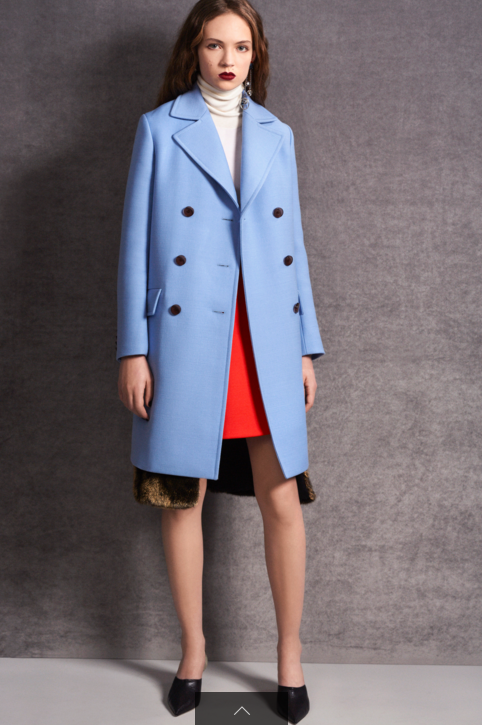 getthelook-dior-pre-fall-2016-blue