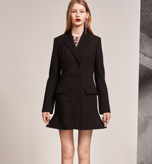 getthelook-dior-pre-fall-2016-coat