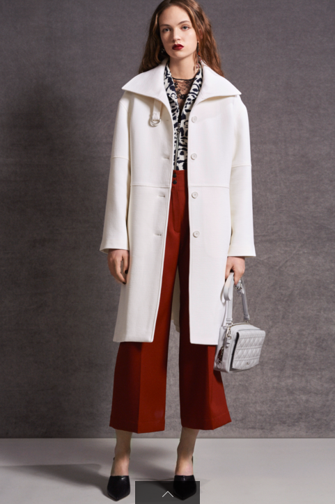getthelook-dior-pre-fall-2016-pants