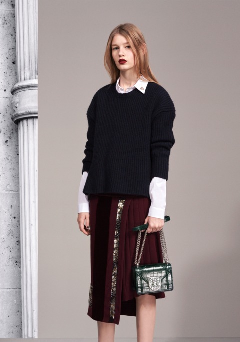 getthelook-dior-pre-fall-2016-skirt