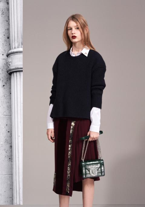 getthelook-dior-pre-fall-2016-skirt