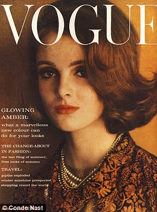 getthelook-grace-coddington-vogue