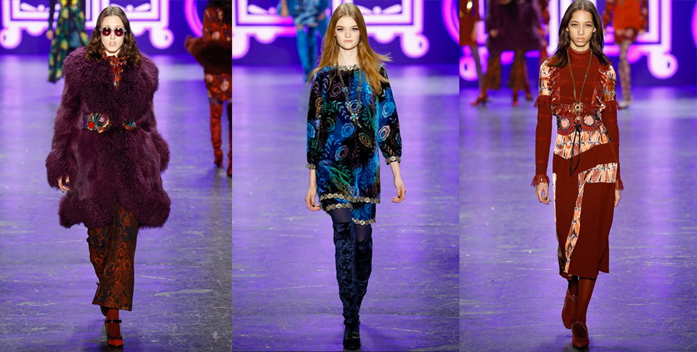 get-the-look-anna-sui-nyfw-fall-winter-look1