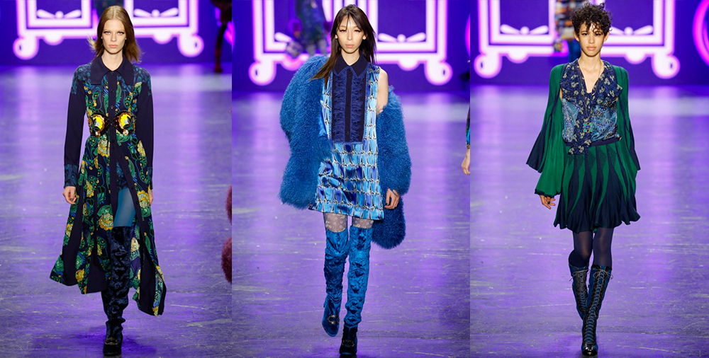 get-the-look-anna-sui-nyfw-fall-winter-look2