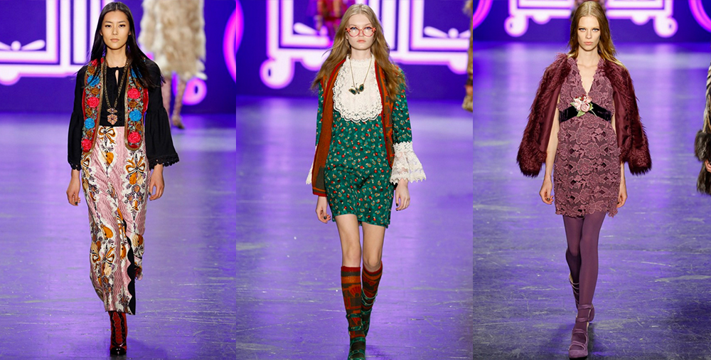 get-the-look-anna-sui-nyfw-fall-winter-look4