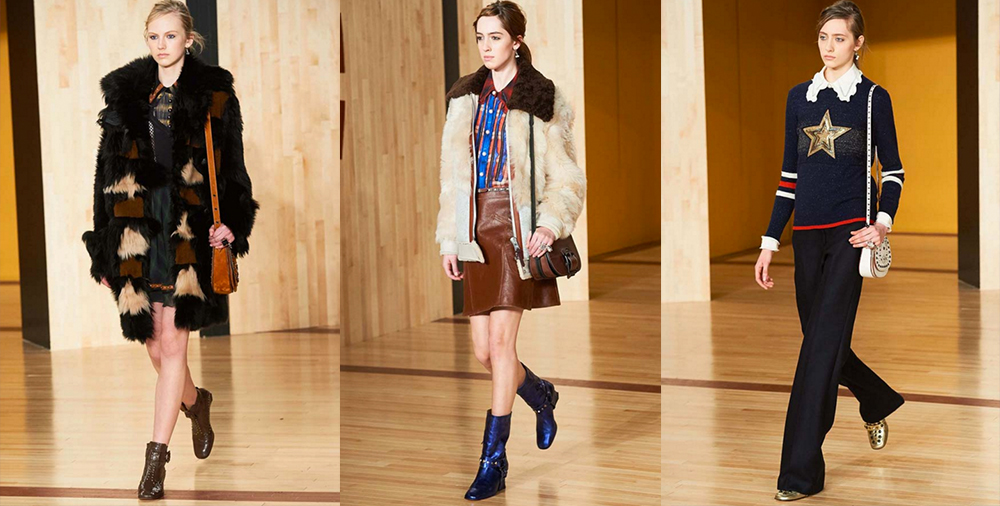 get-the-look-coach-nyfw-fall-winter-look2