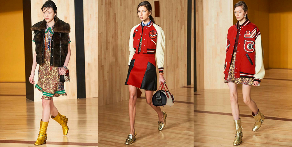 get-the-look-coach-nyfw-fall-winter-look4