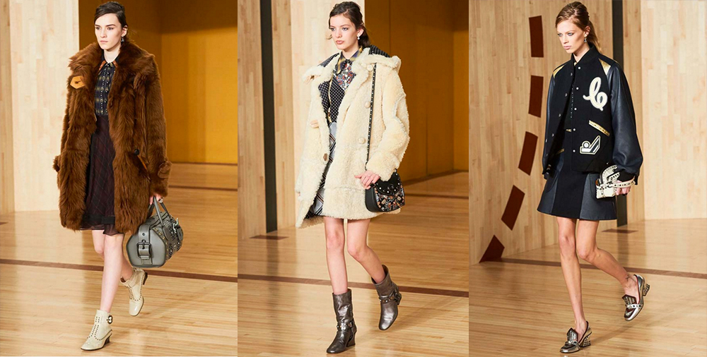 get-the-look-coach-nyfw-fall-winter-look5