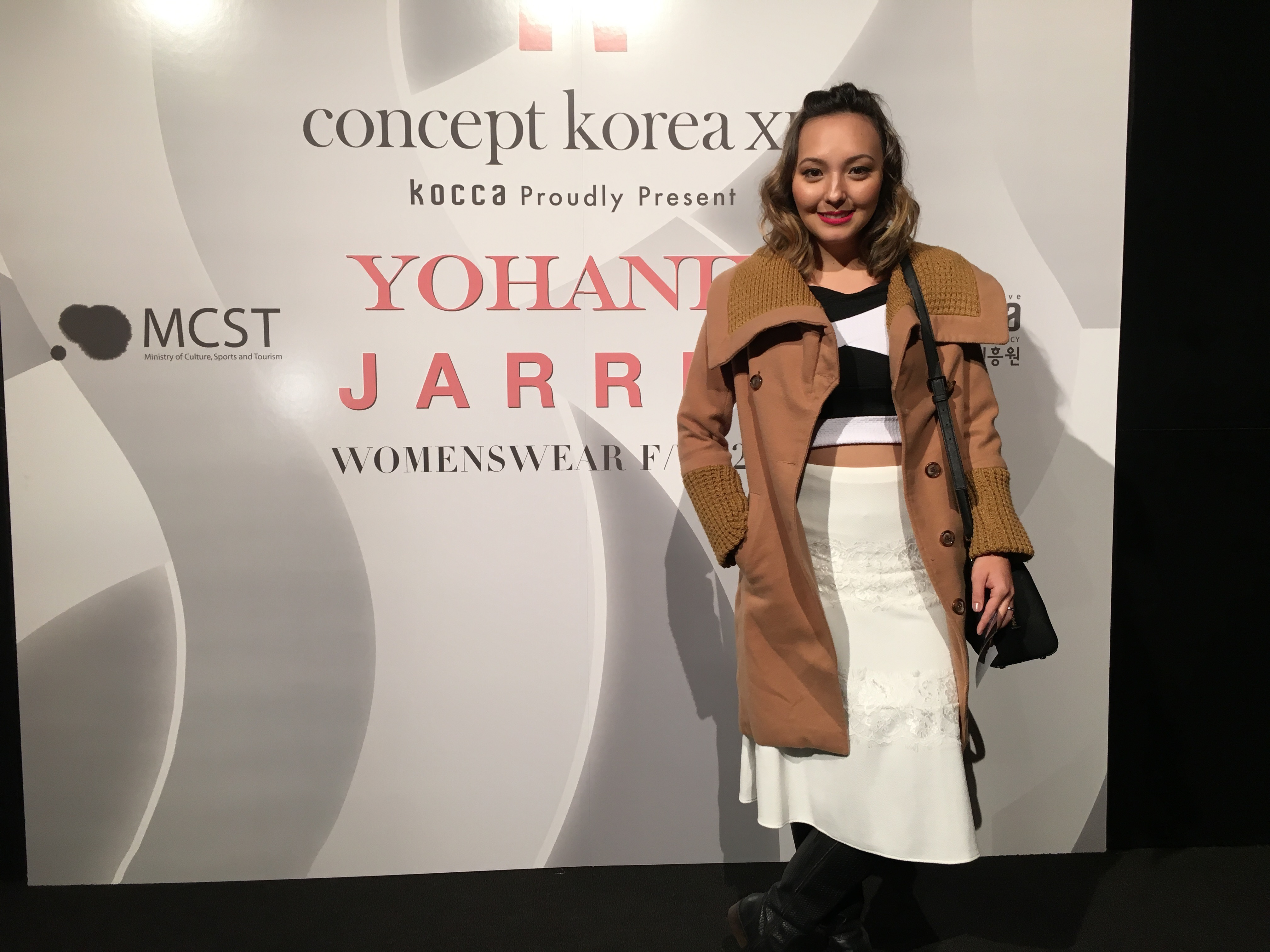get-the-look-concept-korea-nyfw-bruna-nakano