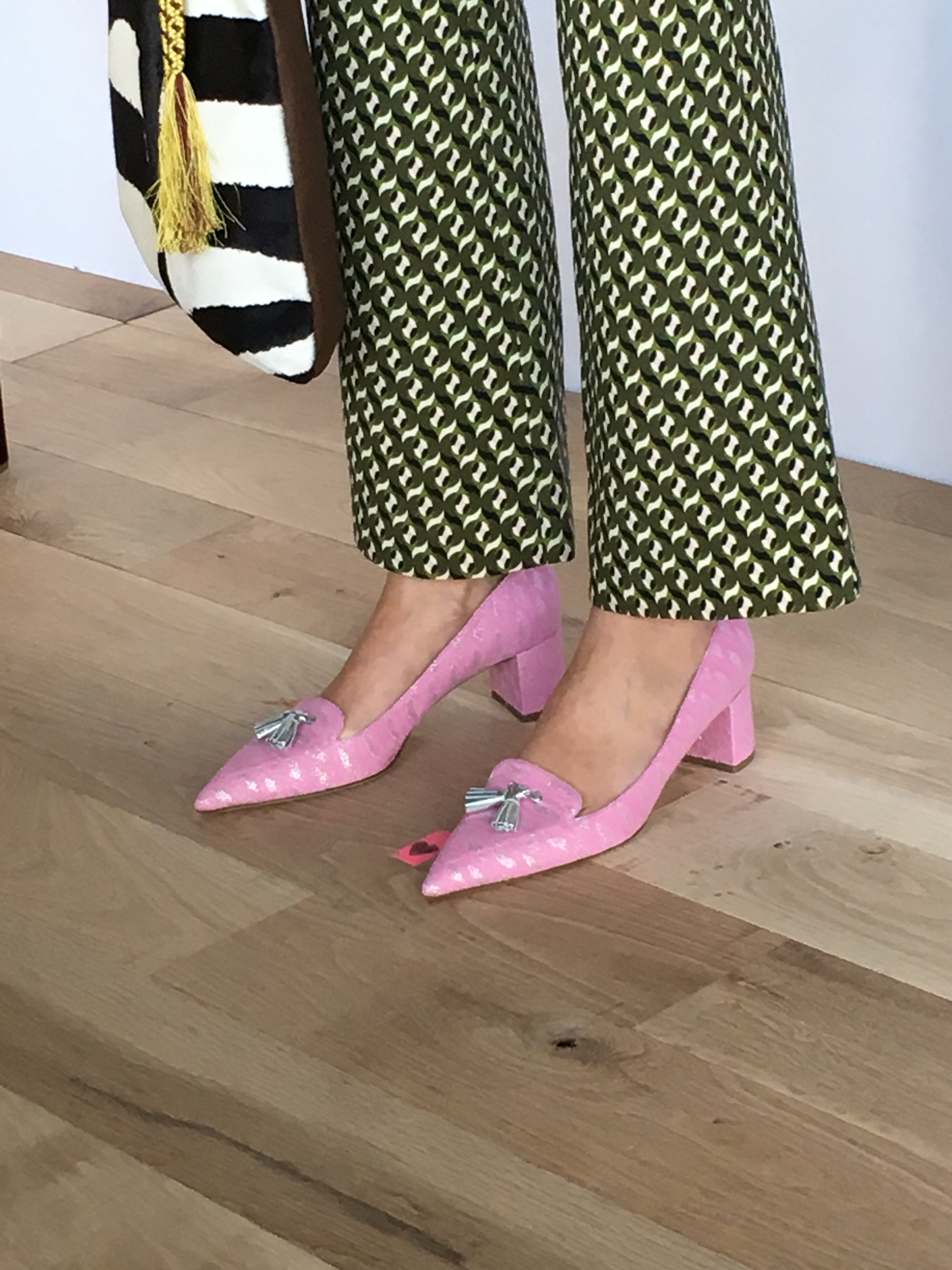 get-the-look-j-crew-nyfw-fall-winter-look-shoes-1