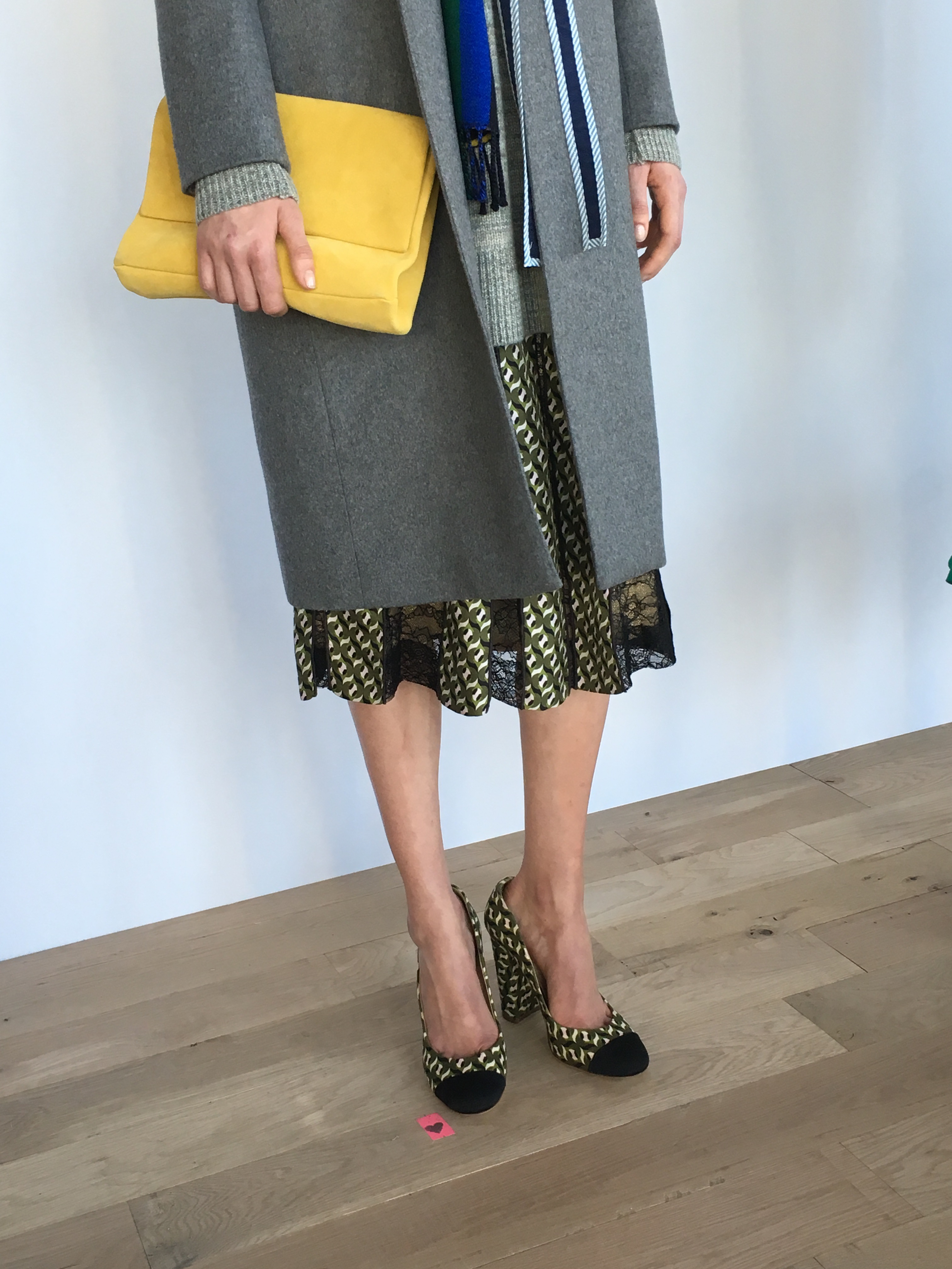 get-the-look-j-crew-nyfw-fall-winter-look-shoes-3