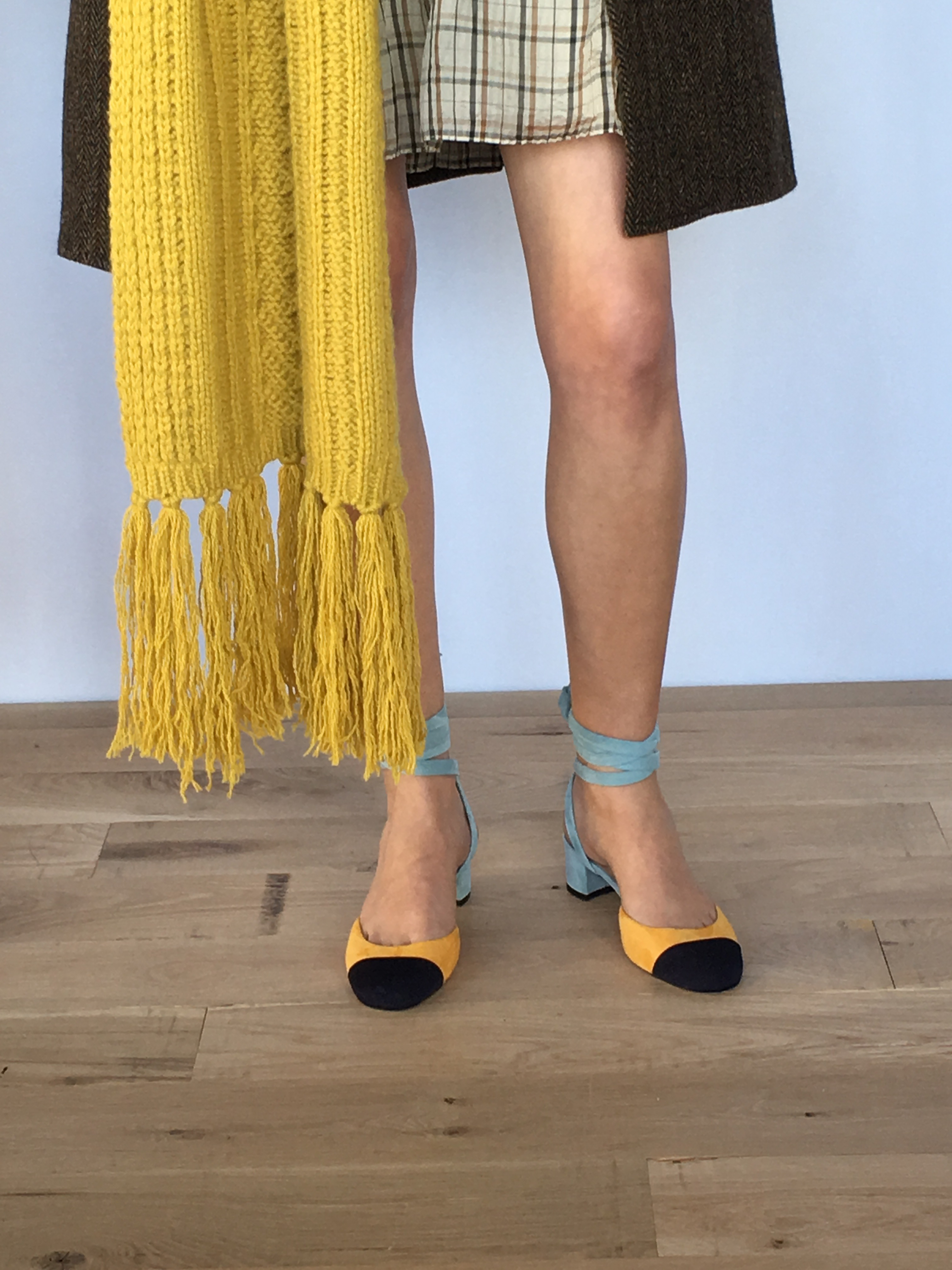 get-the-look-j-crew-nyfw-fall-winter-look-shoes-5