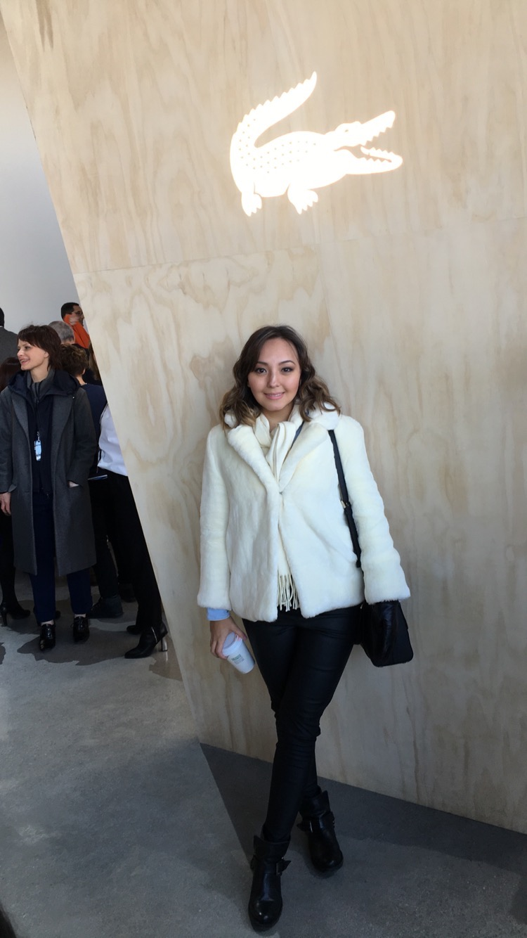 get-the-look-lacoste-fall-winter-nyfw-bruna-nakano-look