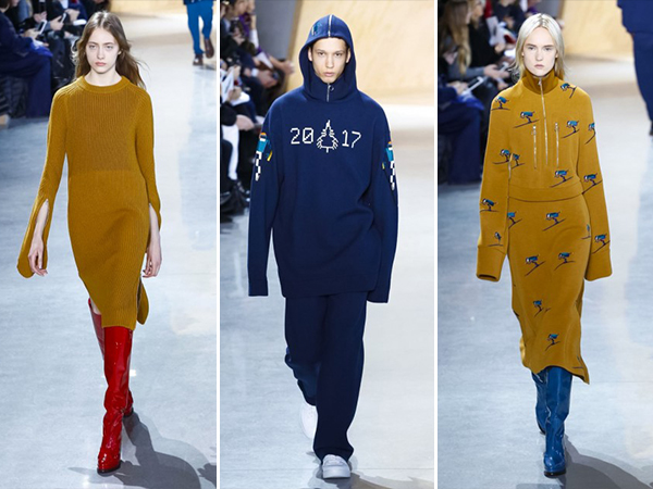 get-the-look-lacoste-nyfw-fall-winter-look-1