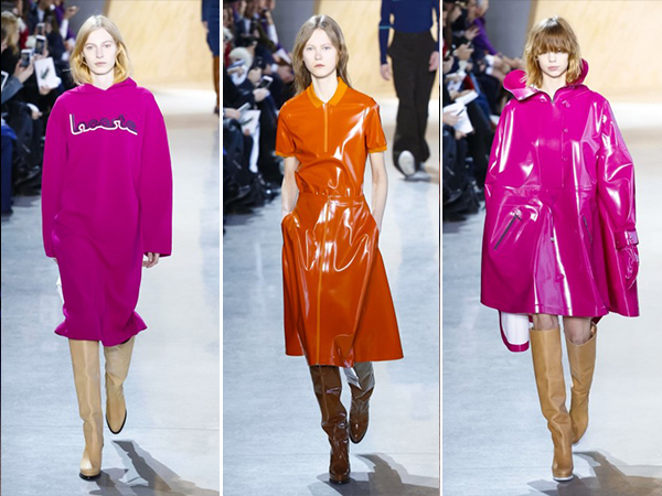 get-the-look-lacoste-nyfw-fall-winter-look2