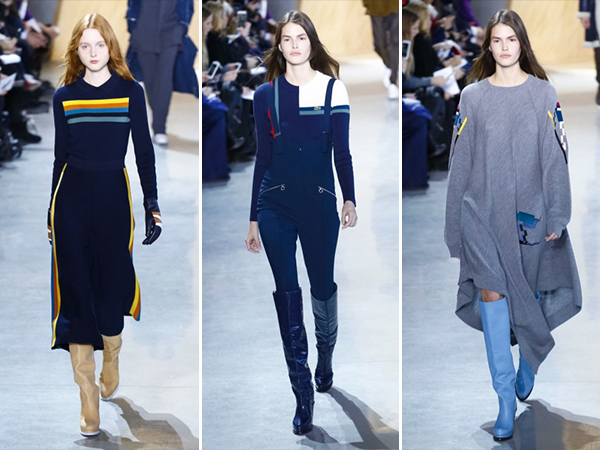 get-the-look-lacoste-nyfw-fall-winter-look3
