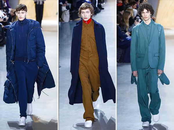 get-the-look-lacoste-nyfw-fall-winter-look4