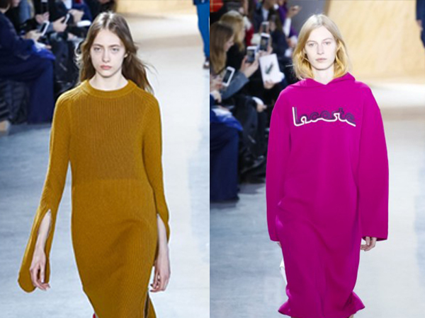 get-the-look-lacoste-nyfw-fall-winter-makeup