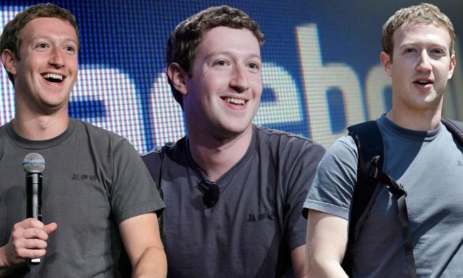get-the-look-mark-zuckerberg-facebook