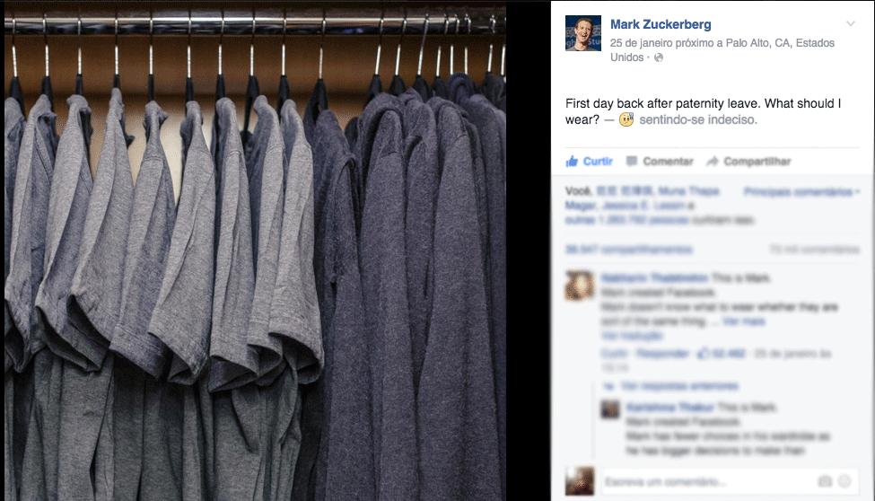 get-the-look-mark-zuckerberg-post