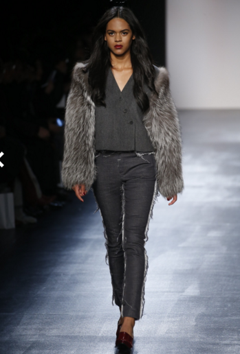 get-the-look-nyfw-fall-winter-2