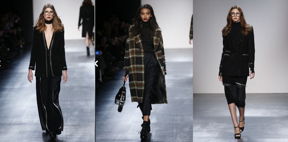 get-the-look-nyfw-fall-winter-22