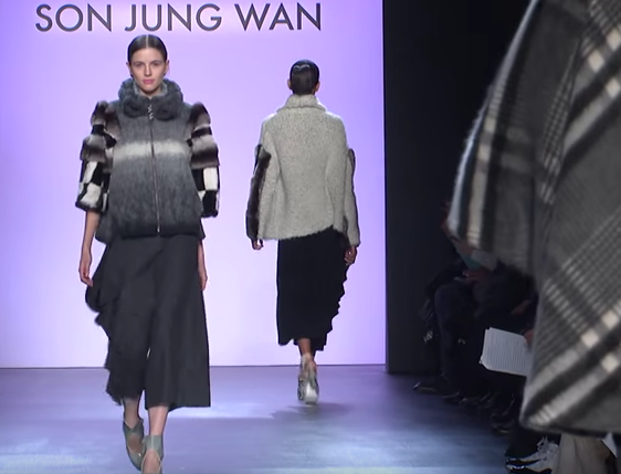 get-the-look-sun-jun-wang-nyfw-fall-winter-look-3