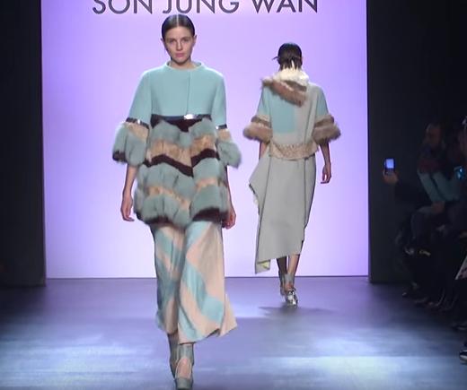 get-the-look-sun-jun-wang-nyfw-fall-winter-look-5